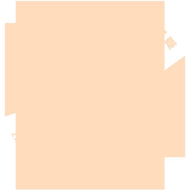 淄博玲宝工贸有限公司